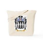 Orde Tote Bag