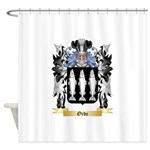 Orde Shower Curtain