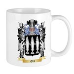 Ord Mug