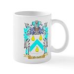 Orchart Mug