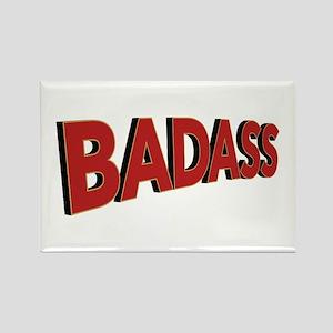 Badass Magnets