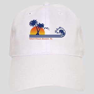 West Palm Beach FL Cap