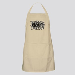 Airsoft Apron