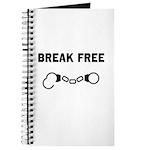 Break Free Journal