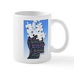 Mug Mugs