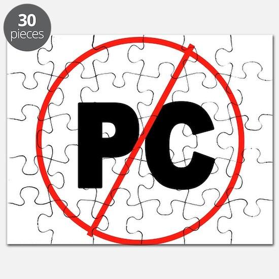 PC Puzzle