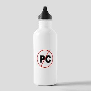 PC Water Bottle