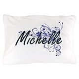 Michelle Home Decor