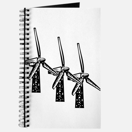 wind power is green power with 3 windmills.png Jou