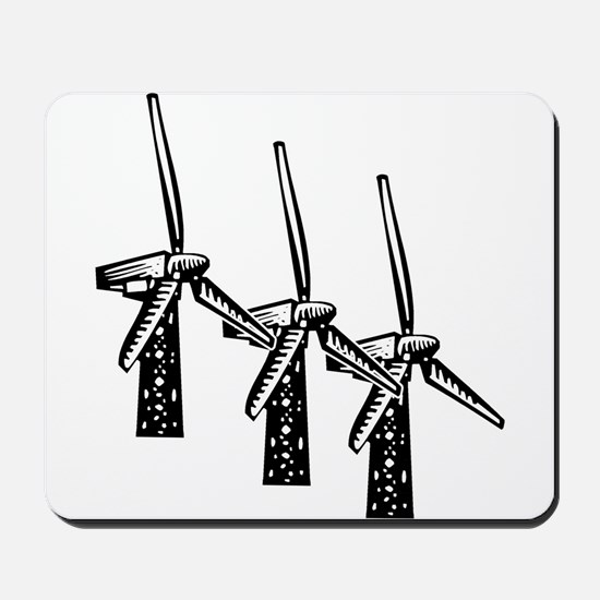 wind power is green power with 3 windmills.png Mou