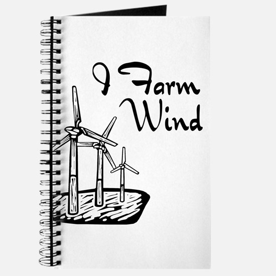 i farm wind with 3 windmills.png Journal