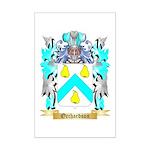 Orchardson Mini Poster Print