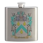 Orchard Flask