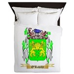 O'Rahilly Queen Duvet