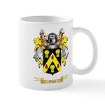 Oppy Mug