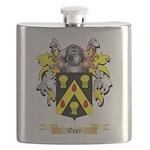 Oppy Flask