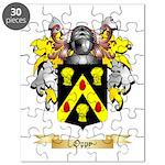 Oppy Puzzle