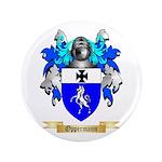 Oppermann Button