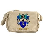 Oppermann Messenger Bag