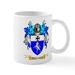Oppermann Mug
