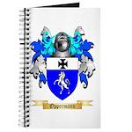 Oppermann Journal