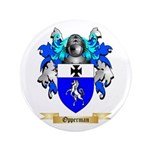 Opperman Button