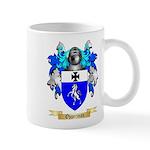 Opperman Mug