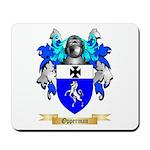 Opperman Mousepad