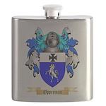 Opperman Flask