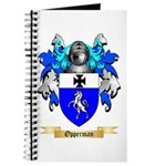 Opperman Journal