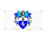Opperman Banner
