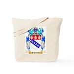 O'Phelan Tote Bag