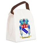 O'Phelan Canvas Lunch Bag