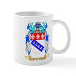 O'Phelan Mug