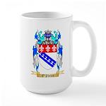 O'Phelan Large Mug
