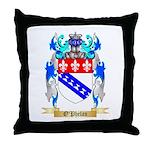 O'Phelan Throw Pillow