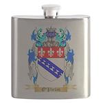 O'Phelan Flask