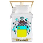 O'Nuallain Twin Duvet