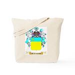 O'Nowland Tote Bag