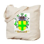 O'Noone Tote Bag