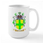 O'Noone Large Mug