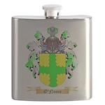 O'Noone Flask