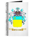 O'Noland Journal