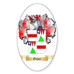 Onley Sticker (Oval 50 pk)