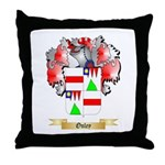 Onley Throw Pillow