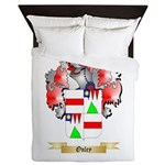 Onley Queen Duvet