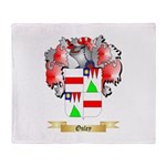 Onley Throw Blanket