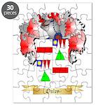 Onley Puzzle