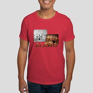 ABH Alamo Dark T-Shirt