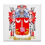 O'Quin Tile Coaster